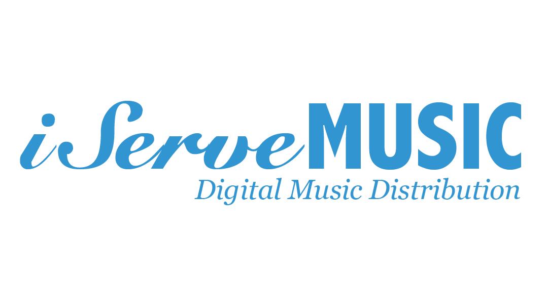 An online music distribution platform for independent labels
