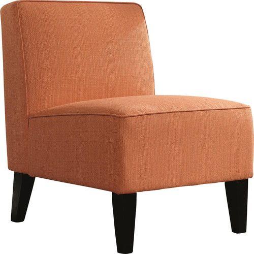 Found it at Wayfair.ca - Nilsen Side Chair
