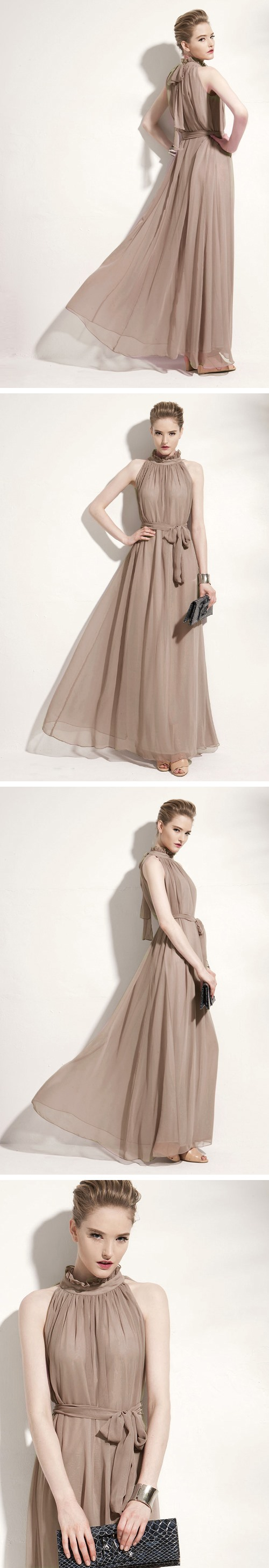 Long dress usd favourite online fashion store