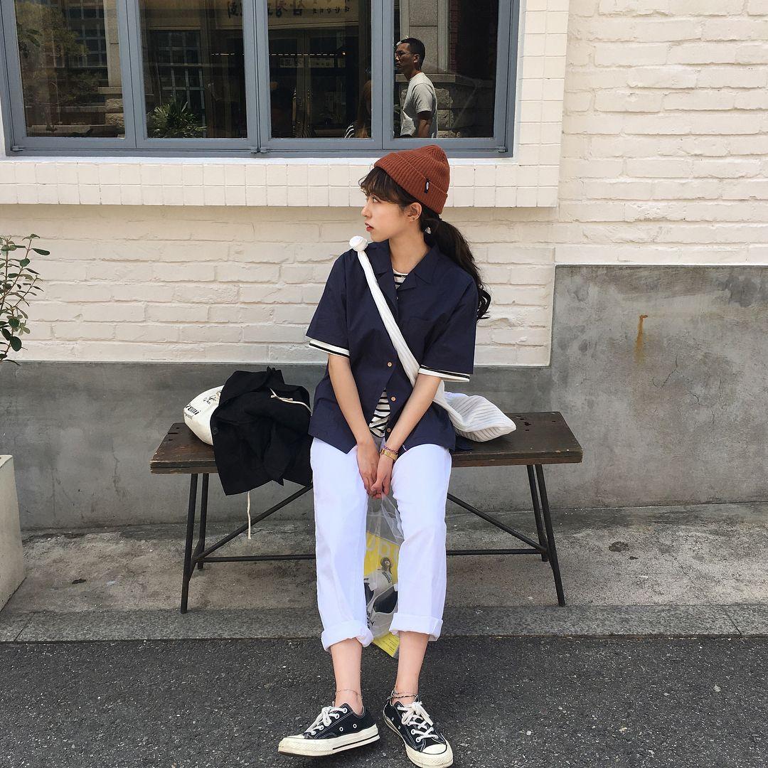 98도씨 5차마켓 모든 주문서 마감까지 약 2시간 남았습니다 사진은 98 C Forest 5차마켓 사진 일부들 넘겨보세요 서둘러주세요 같이 마감할거라구요 Korea Fashion Fashion Street Style Women