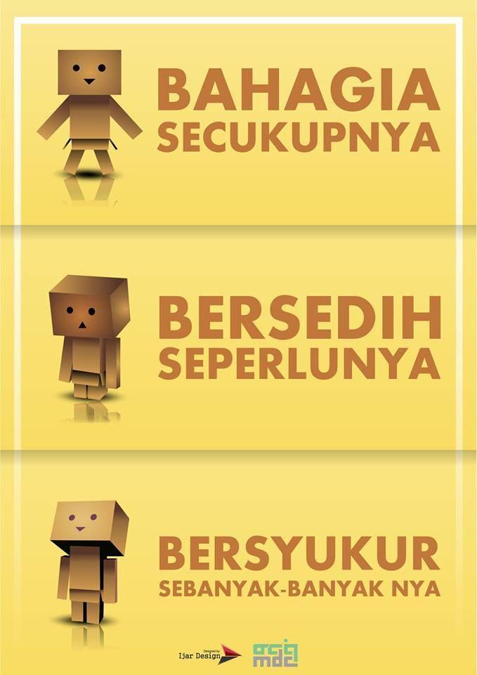 Gambar Kata Sunda Ngacapruk Gambar Kata Kata Motivasi Lucu