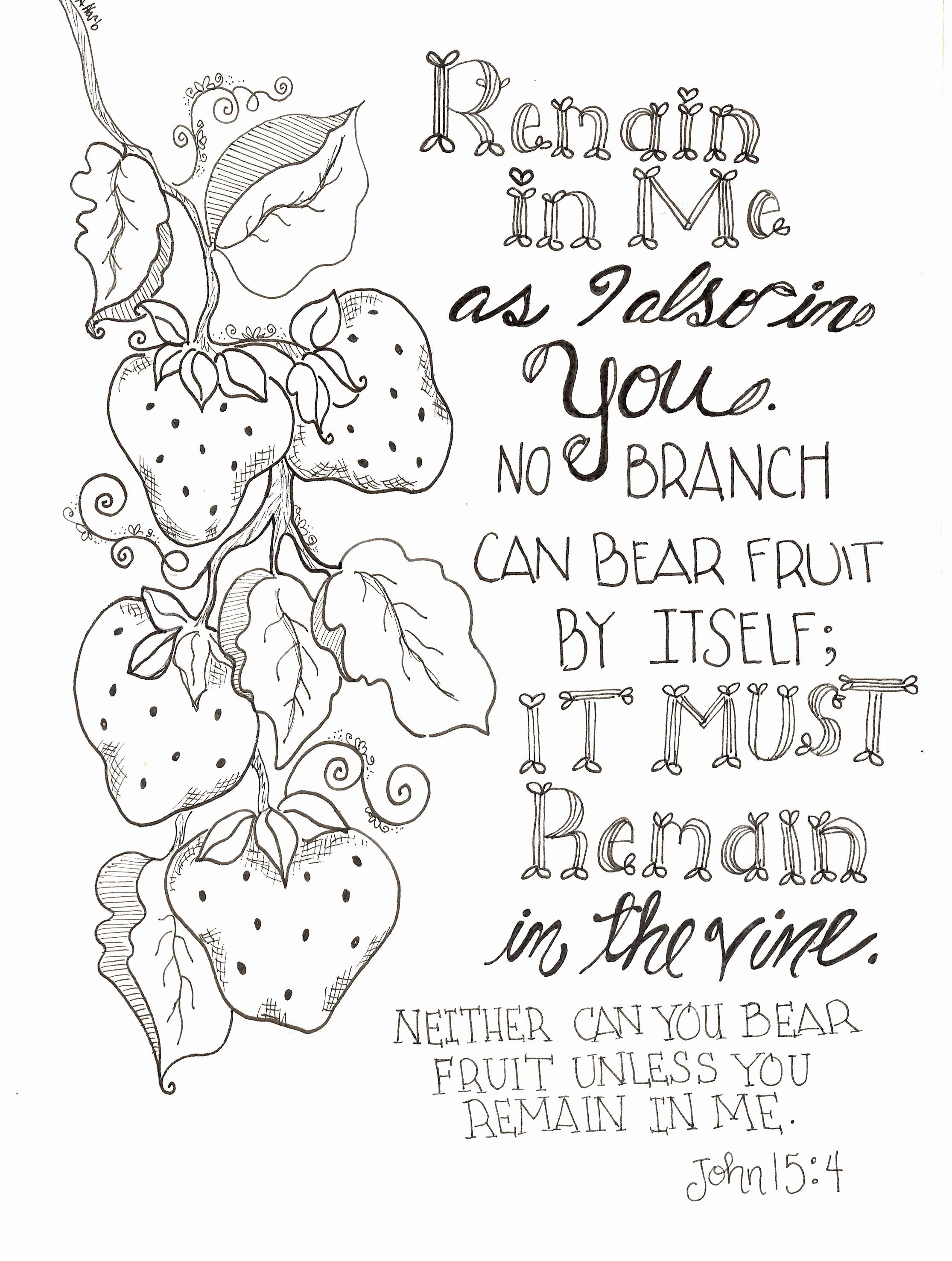 Printable Bible Verse Coloring Pages Fresh How Can I Relieve Stress Stress Illustration Dra Bible Verse Coloring Page Bible Verse Coloring Bible Coloring Pages [ 2953 x 2230 Pixel ]