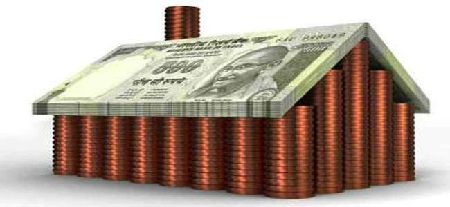 India Clocks 140% Rise In Real Estate Investments, Third Highest Globally http://goo.gl/wFTs5h