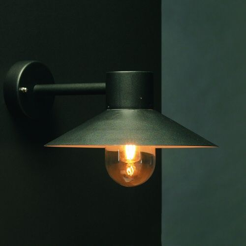Contemporary Outside Wall Lights | Imagefriend.com   Your Friend .