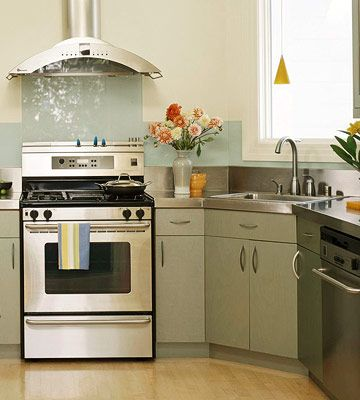 Corner Kitchen Sink Ideas Corner Sink Kitchen Kitchen Remodel Deep Sink Kitchen