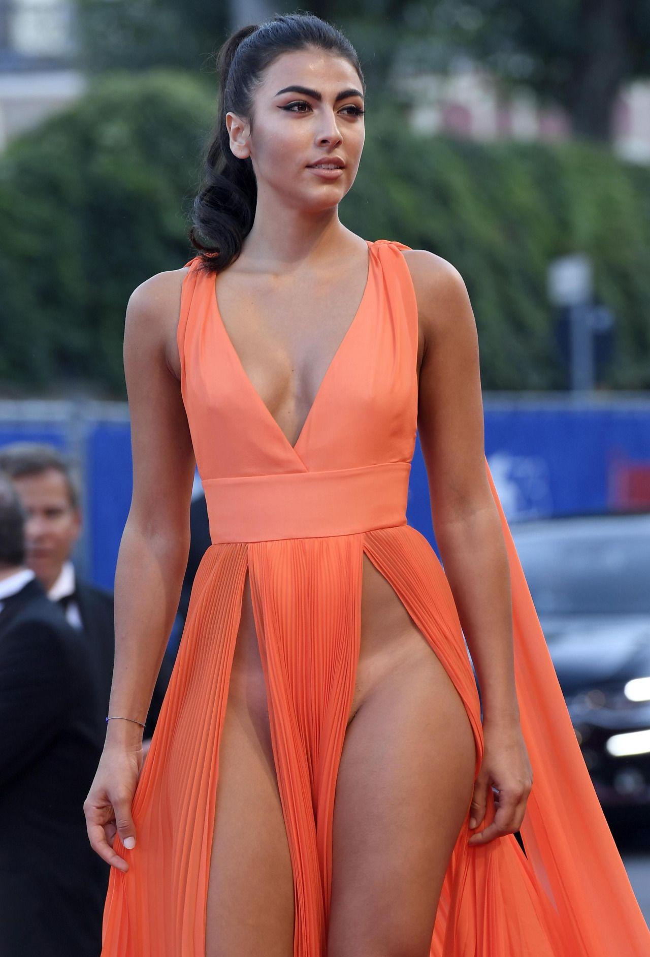 thefinestbeauties. Orange ...