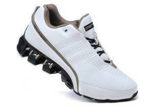 differently 86c88 af450 Adidas Porsche Design Sport BOUNCE  SL Running Shoes-8 Model  364 Sizes 7-12
