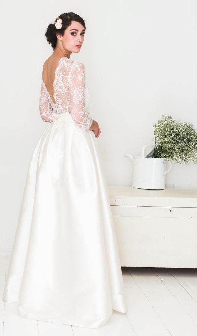 http://www.elfenkleid.com/de/hochzeitskleid-brautkleid-white ...