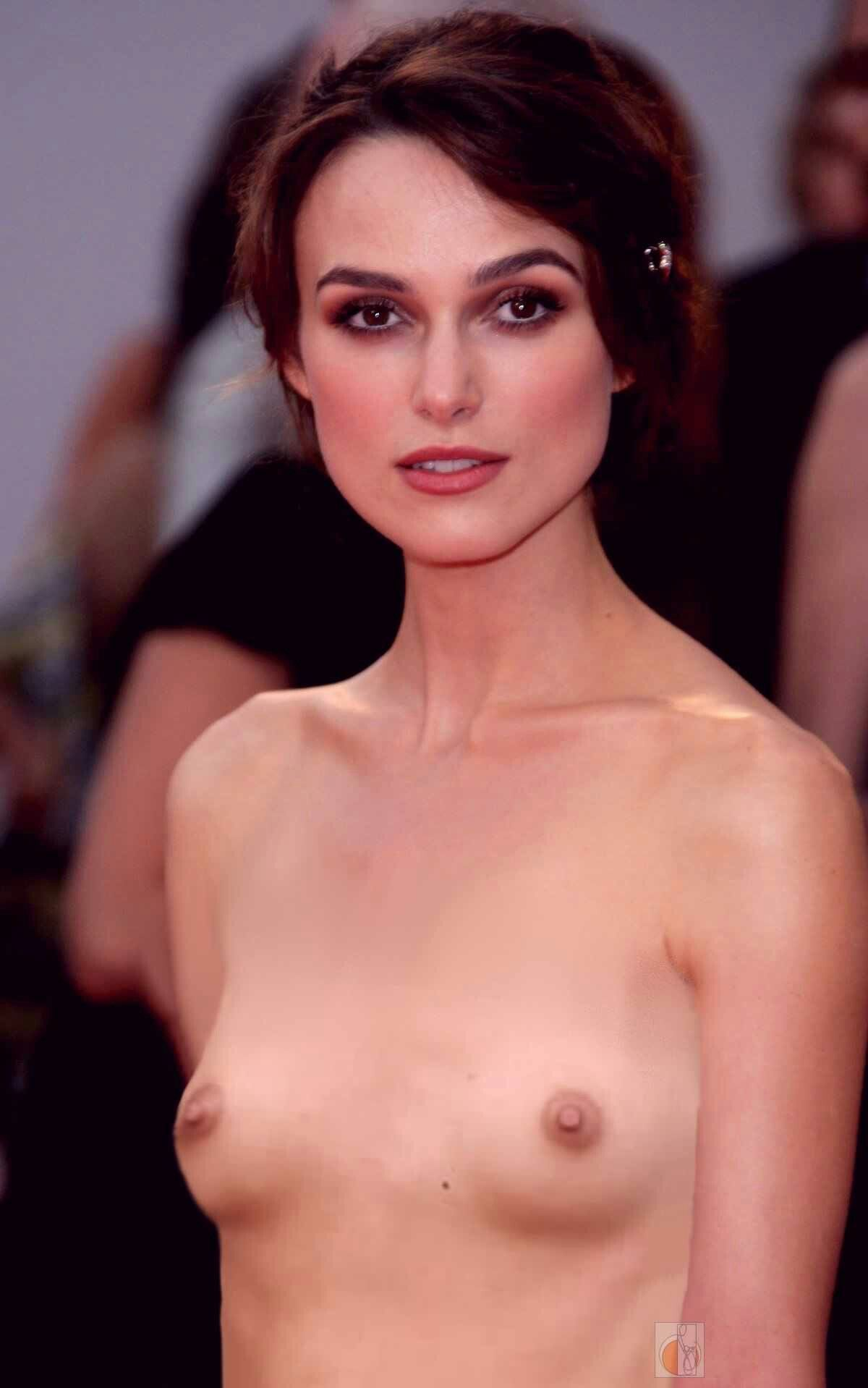 Hong Kong Celebrity Nude 28 best 女星 images in 2019 | cecilia cheung, celebrities