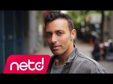 Filiz Murat Adli Kullanicinin Muzik Panosundaki Pin Sarkilar Muzik Muzik Videolari