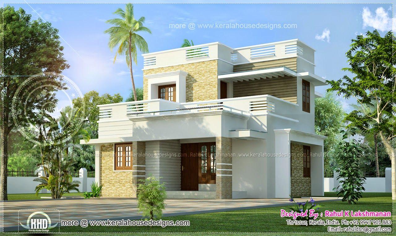Green modern contemporary house designs philippines jpg 1024x768 houses pinterest architektur philippinen und moderne häuser