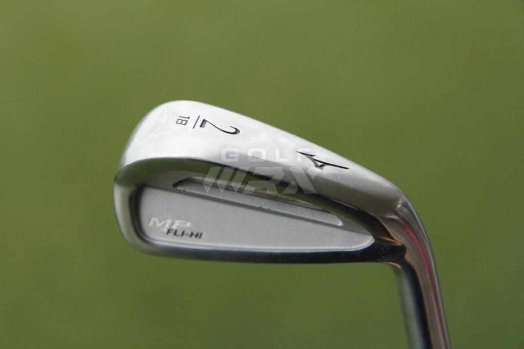 34++ Best game improvement irons of all time golfwrx mode