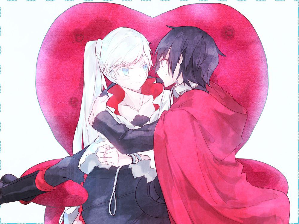 mutual relationship vietsub anime