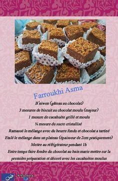Bniwen Krispie Treats Food Desserts