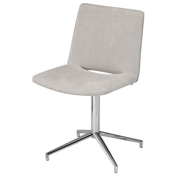 cadeira tokstok http://www.tokstok.com.br/vitrine/produto.jsf?idItem=6296&bc=1