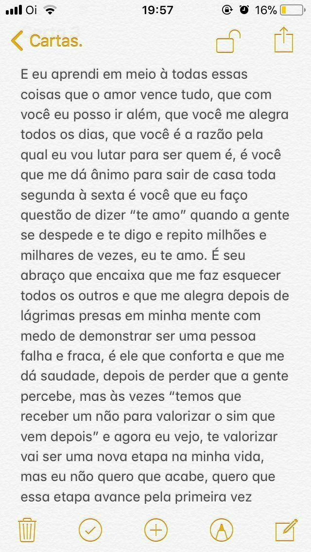 Pin de Jackeline Oliveira em SOBRE O AMOR em 2021 | Textos sobre amor, Texto de amor, Desculpas para namorada