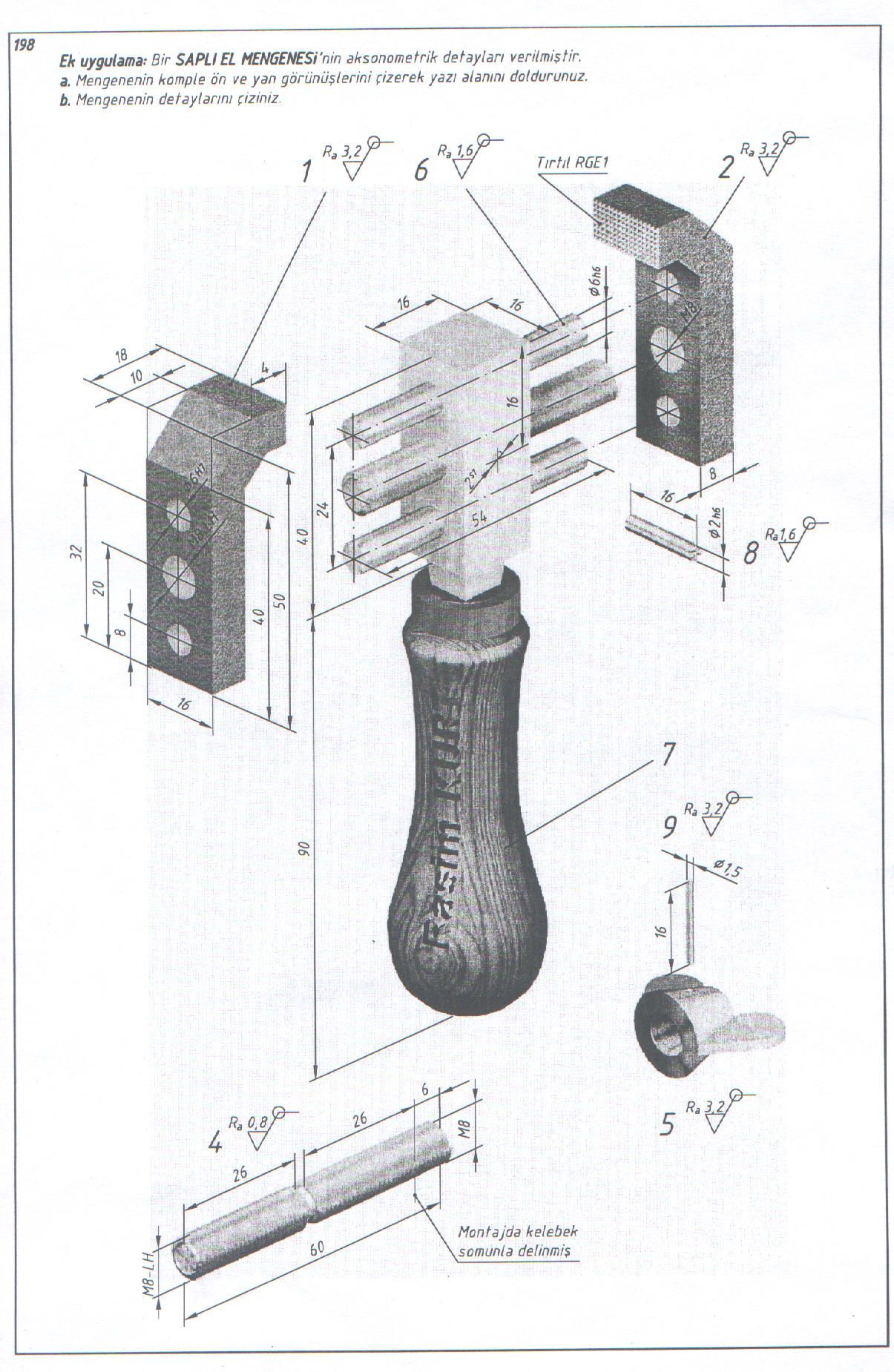 Jorge Perdomo Carvajal Adli Kullanicinin My Drawings Panosundaki Pin Cizim Teknikleri Cizimler Teknik