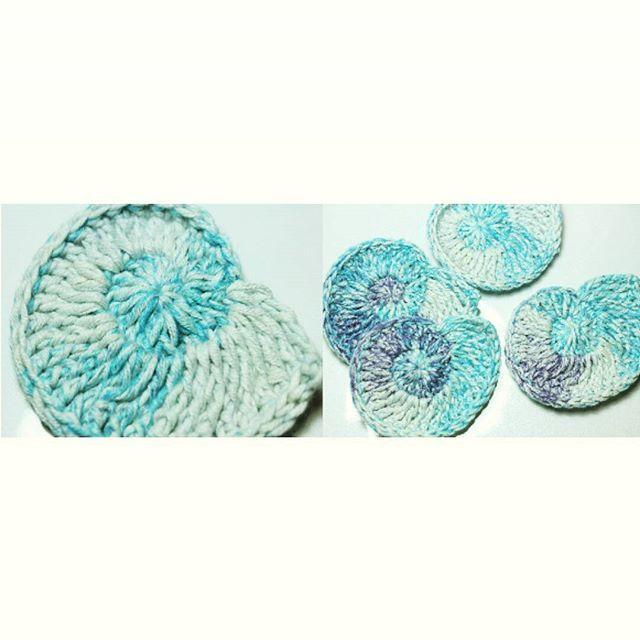 #Posavasos #coralindelmar #crochet #ganchillo #diseño #artesania #tejido #hechoamano #hechoconamor #islademargarita #hechoenvenezuela  #recuerdos #handmade #regalos #hogar #decoracion