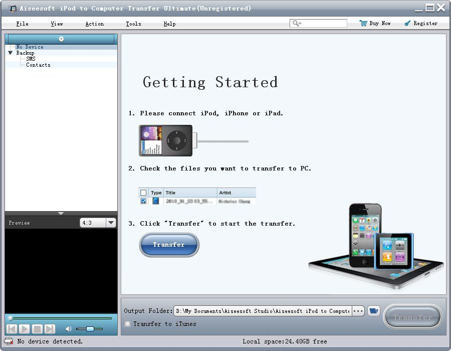 any video converter professional 5.0.8 crack full download