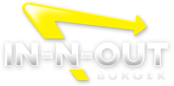 In N Out In N Out Burger Animal Style Fries California Travel Road Trips