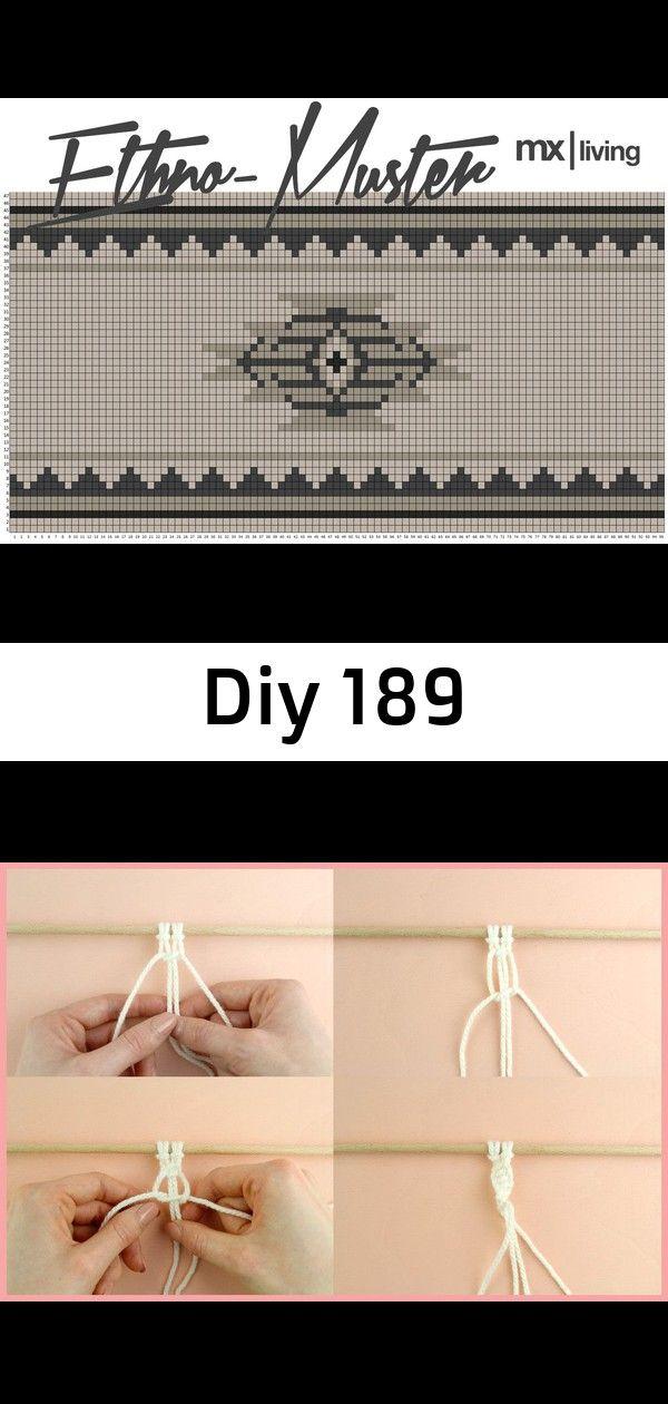 Diy 189 #gartendekoselbermachen