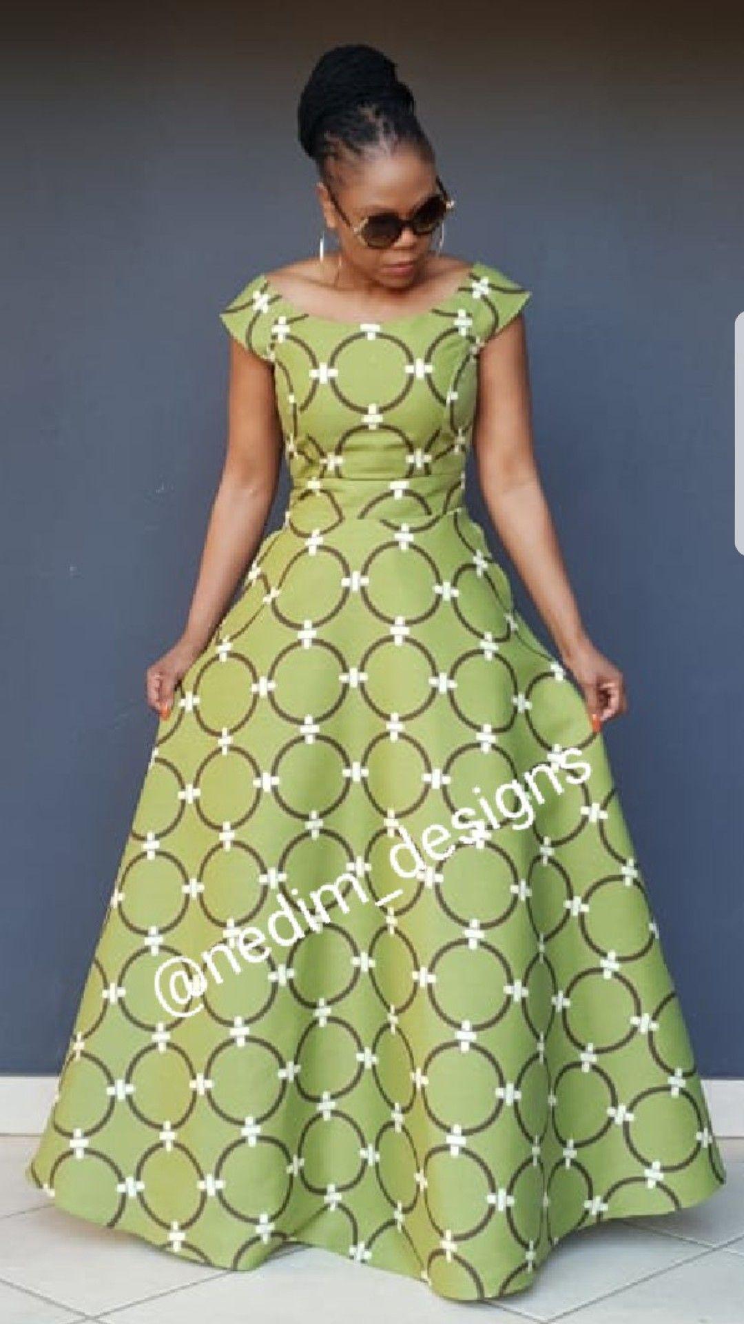 f587579b054d Ankara Dresses  nedim designs +27829652653