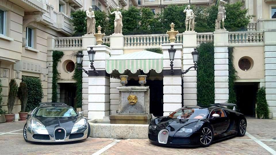 wealthy, mega mansions, designer handbags, money
