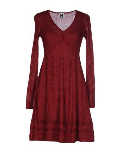 e7d1520d2c M MISSONI Short dress.  mmissoni  cloth  dress  top  skirt  pant  coat   jacket  jecket  beachwear