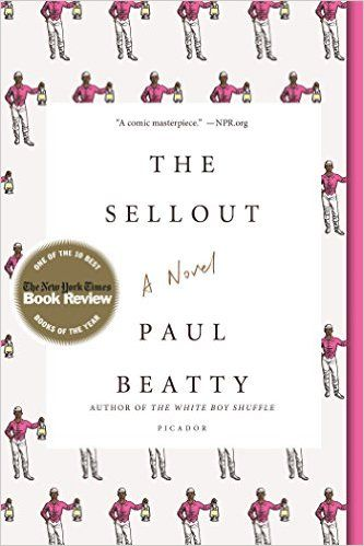 Download the sellout by paul beatty kindle pdf ebook the download the sellout by paul beatty kindle pdf ebook the sellout kindle fandeluxe Choice Image
