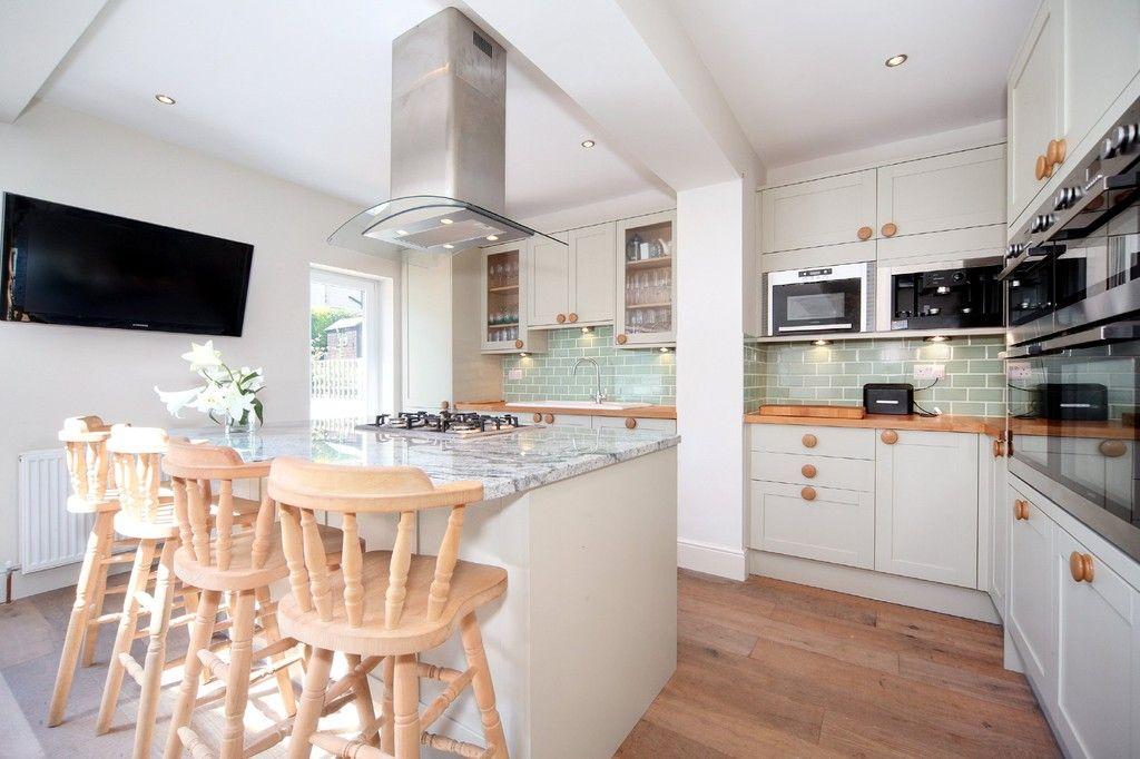 green victorian tile  victorian tiles home decor kitchen
