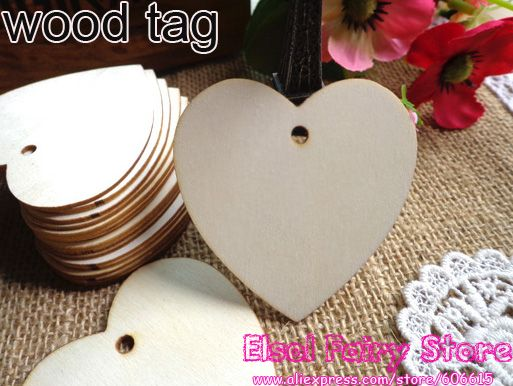 Cheap tag wood, Buy Quality for party directly from China party gifts Suppliers…