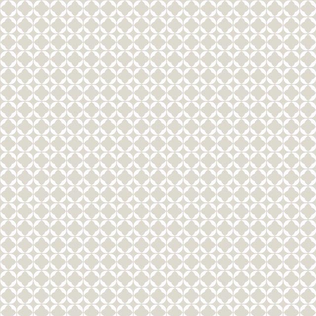 Papier peint vinyle expansé sur intissé COLOURS Geos beige