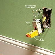 9 Tips for Easier Home Electrical Wiring - The Family Handyman
