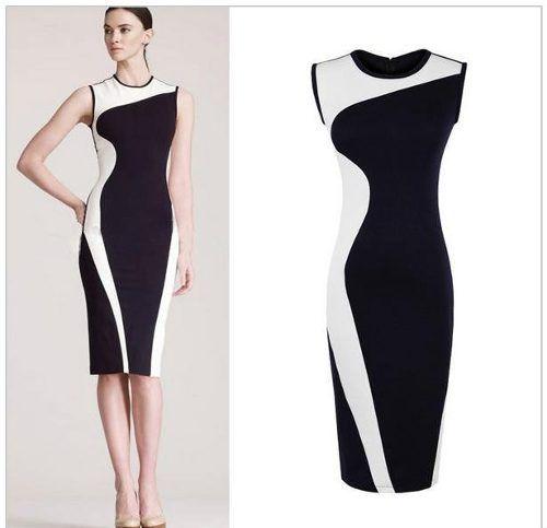 vestido-sexy-blusa-falda-short-formal-fiesta-verano-playa-10464-MPE20028743120_012014-O.jpg (500×483)