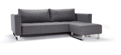 Awesome Innovation USA Furniture   Recliners.la | The Cassius Deluxe Excess Sofa Is  Perfect For Pictures Gallery
