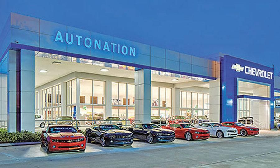 Autonation Autonation Used Car Dealership Cars For Sale Used Used Cars Retreats