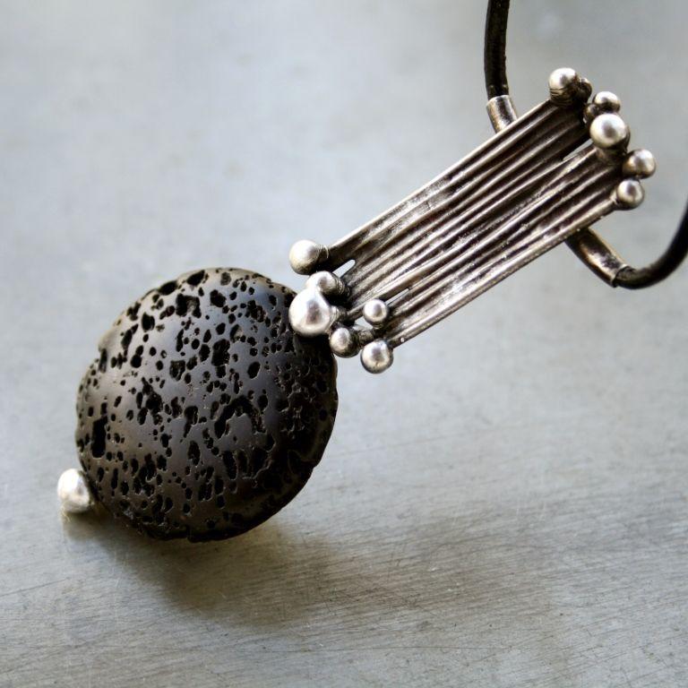 Pin uživatele Soňa Bělíková na nástěnce šperky  423c18bf588