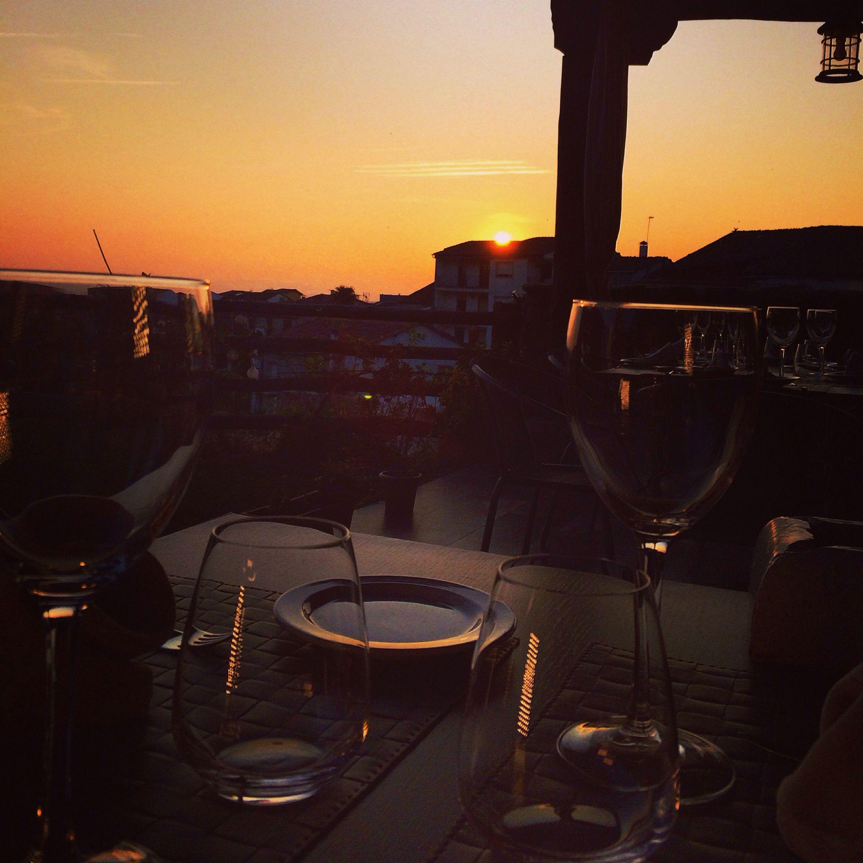 El #paraíso no está tan lejos vente a #bejar #puertodebejar y disfruta de la tranquilidad #hotel #candelayplata by #simbiosctv let's do it #behindthescenes