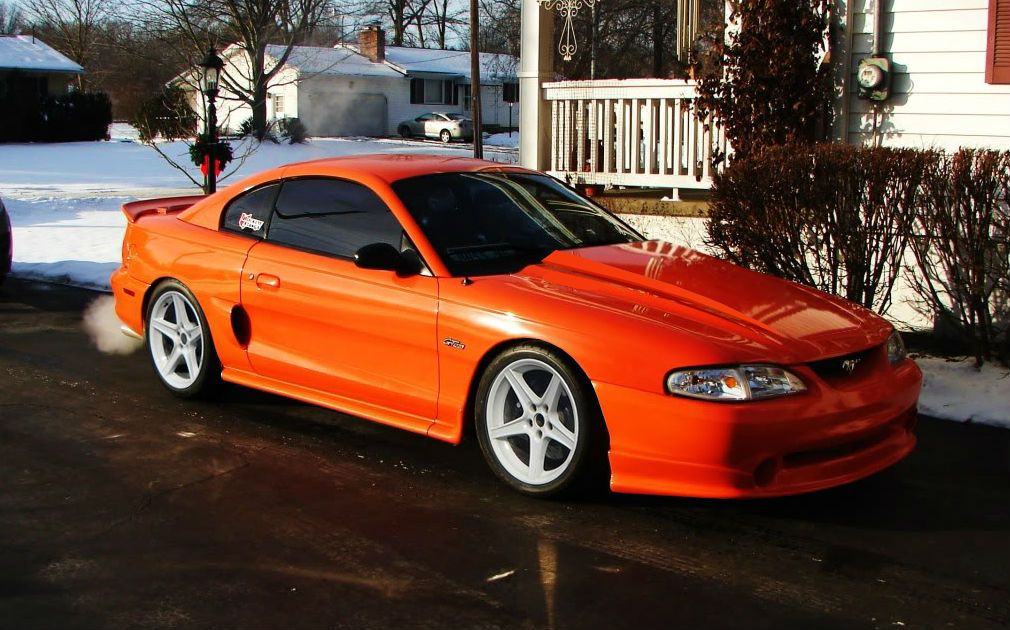 96 Mustang Gt This Is What My Car Looks Like My Baby Sn95 Mustang Ford Mustang Shelby Cobra Mustang Gt