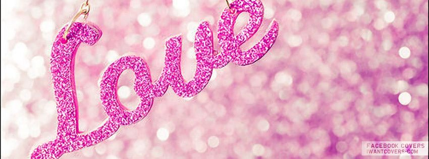 facebook cover pictures for girls with flowers - Google Search ...