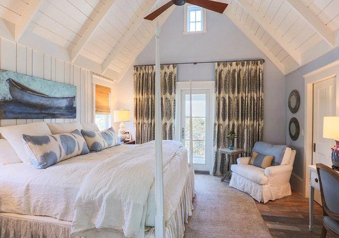Best Beach House With Airy Coastal Interiors Home Bunch An 400 x 300