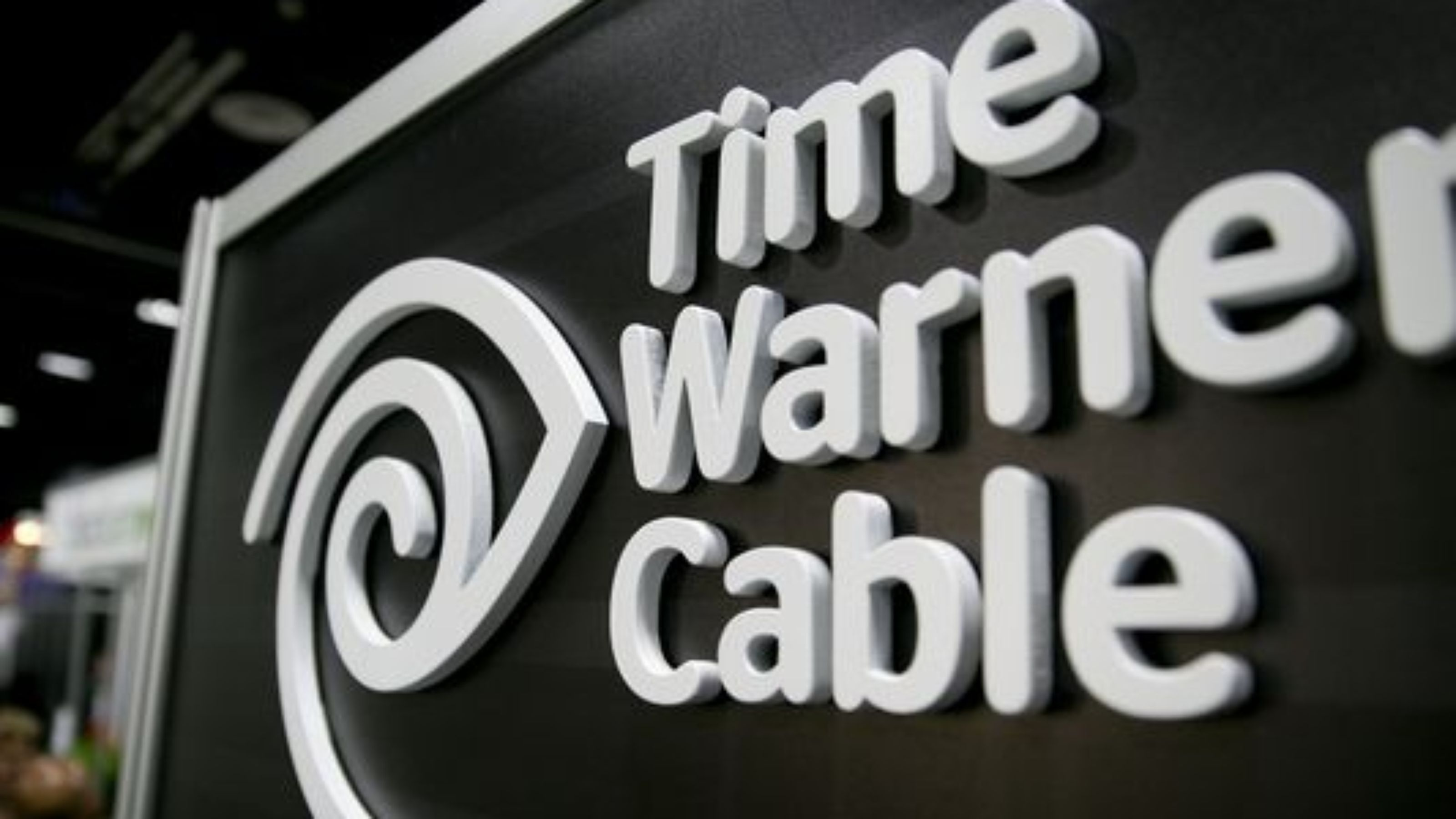 Time Warner Cable increasing rates (With images) Charter
