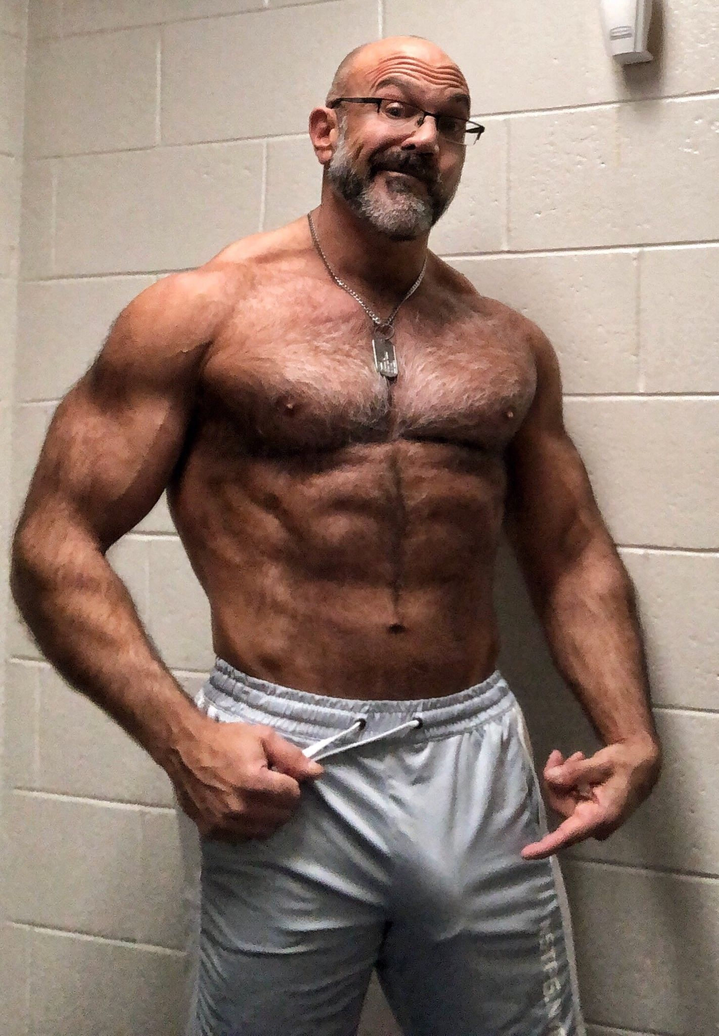 Pin on Sexy Daddy