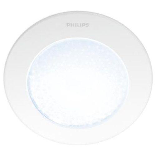 Philips Hue Phoenix Einbauspot Spotlys