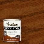 Varathane 1 qt. 3X Red Mahogany Premium Wood Stain (Case of 2)