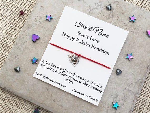 Personalized RAKHI For Brother, Silver Elephant Bracelet, Raksha Bandhan Card, Rakhi For Kids, Rakhi Bracelet, Rakhi Card, Red String #rakshabandhancards Personalized RAKHI For Brother, Silver Elephant Bracelet, Raksha Bandhan Card, Rakhi For Kids, Rakhi #rakshabandhancards Personalized RAKHI For Brother, Silver Elephant Bracelet, Raksha Bandhan Card, Rakhi For Kids, Rakhi Bracelet, Rakhi Card, Red String #rakshabandhancards Personalized RAKHI For Brother, Silver Elephant Bracelet, Raksha Bandha #rakshabandhancards