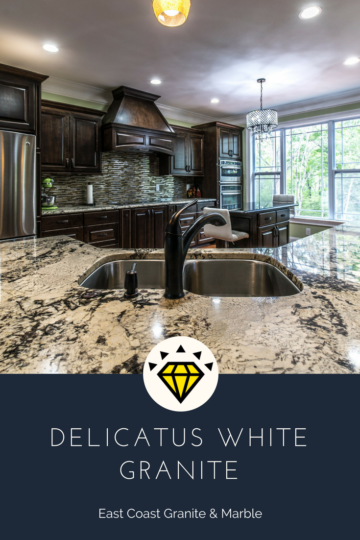 East Coast Granite U0026 Marble U2013 Leading Fabricator And Installer Of Granite,  Marble And Quartz Countertops In Columbia, SC. Get Your Free Estimate Today!