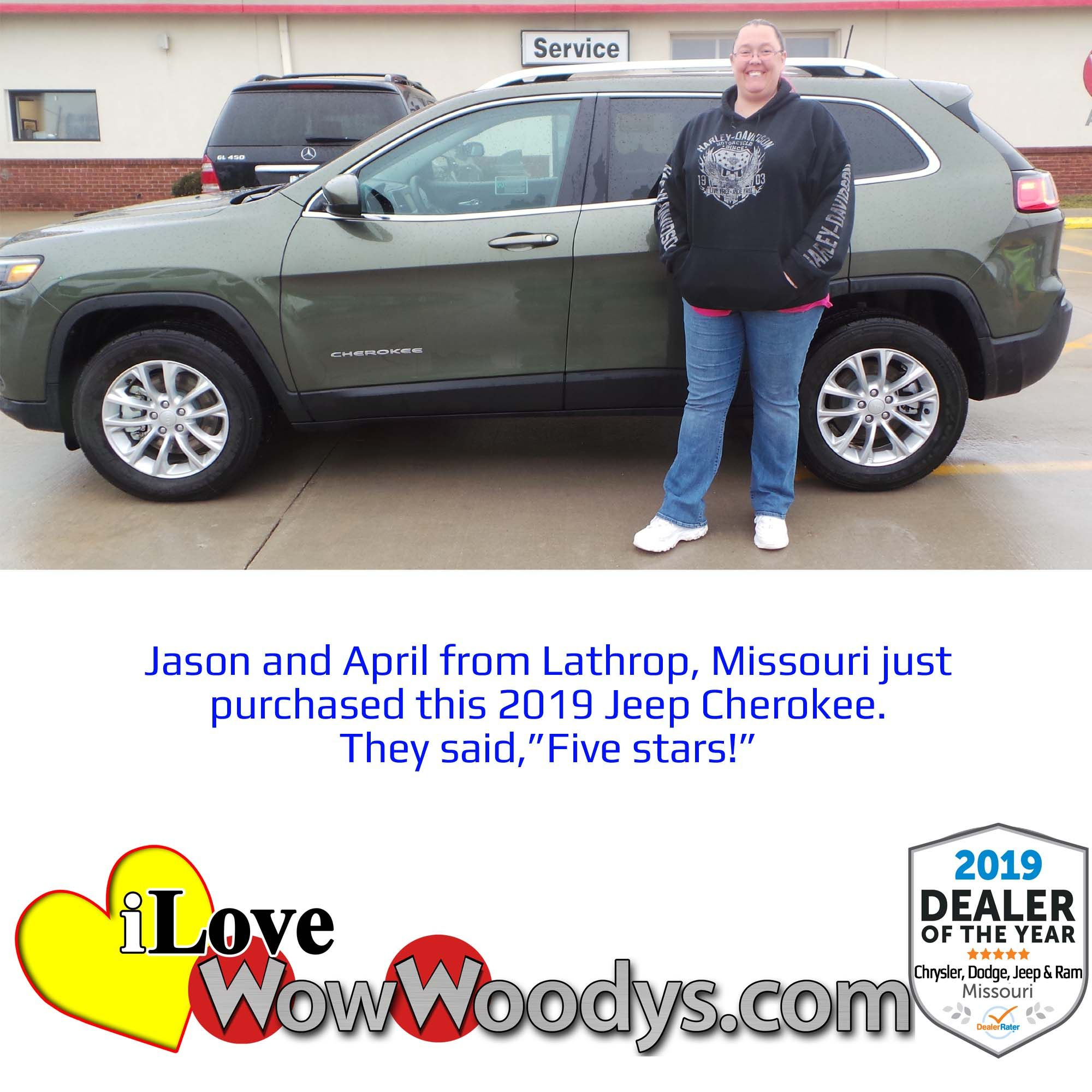 Used Cars For Sale In Kansas City >> New Used Cars For Sale In Chillicothe Near Kansas City