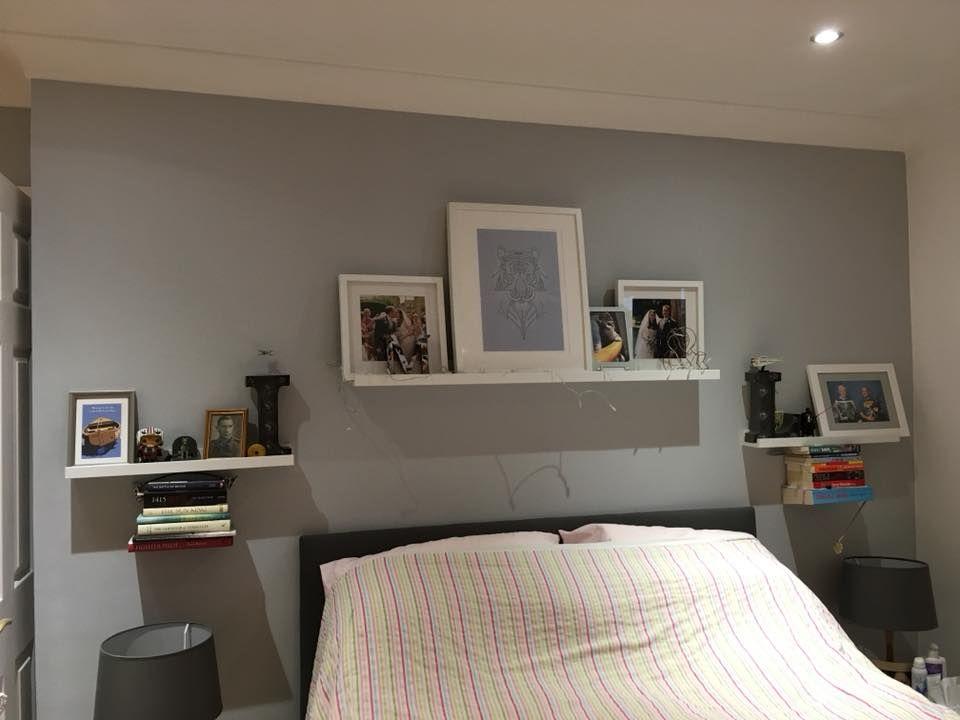 Best Goose Down Dulux Google Search Girl Bedroom Designs 640 x 480