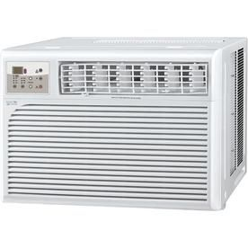 Arctic Wind 500 Sq Ft Window Air Conditioner 115 Volt 11500 Btu